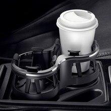 Universal Car Seat Cup Holder Drink Holder