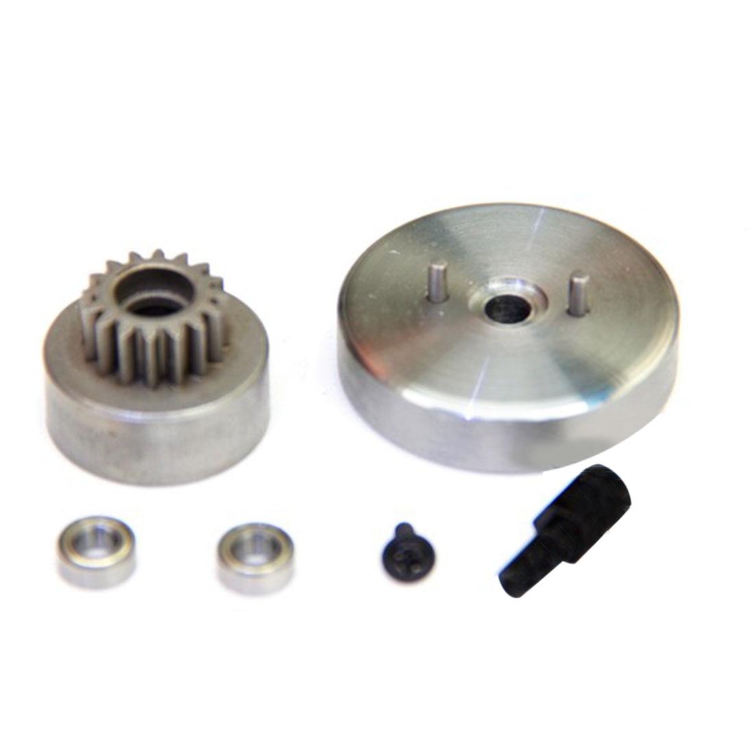 Toyan Engine Single Gear Clutch Modified Kit For Toyan FS-S100 FS-S100G FS-S100(W)FS-S100G(W)