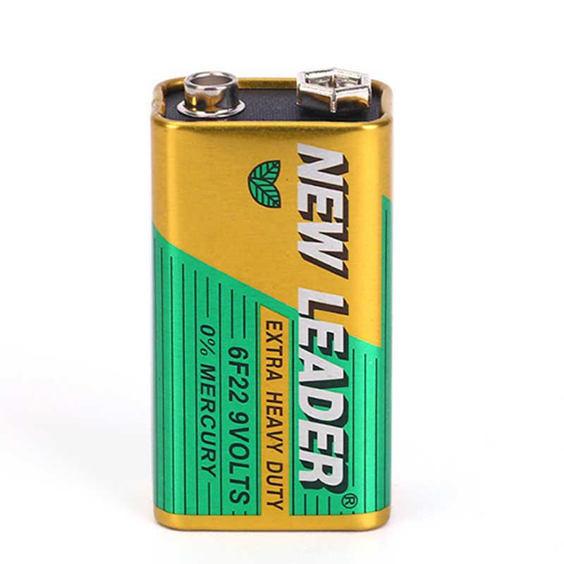 para emisor se/ñal perimetral Robomow Premium RC302 RC304 12V RC306 reemplaza MRK5006A. vhbw Bater/ía NiMH 2000mAh