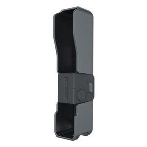 Image 4 - Custodia portatile per fotocamera palmare FIMI PALM Mini custodia protettiva per custodia protettiva con cordino per palmo FIMI