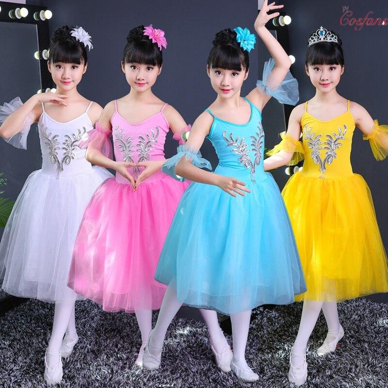 girls-font-b-ballet-b-font-dress-tutu-children-kids-white-ballerine-dress-long-tulle-swan-lake-font-b-ballet-b-font-dress-girls-dancer-leotards-dance-wear