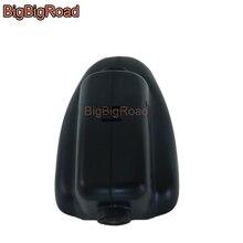 цена на BigBigRoad For Jaguar XJ XF 2005 2008 2009 2010 2011 2012 2013 2014 2015 Wifi Car DVR Dash Cam Camera Video Recorder FHD 1080P