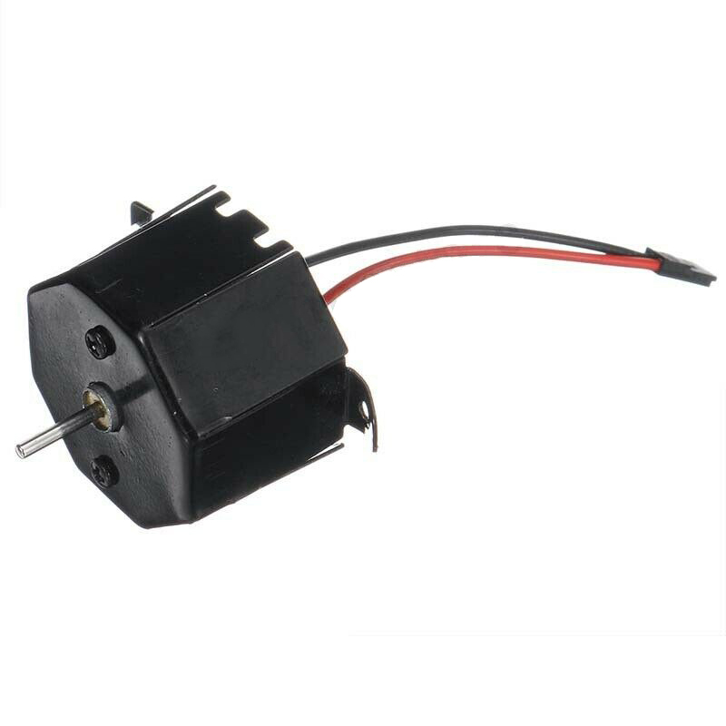 Stove Burner Fan Motor Powered Heating Energy Distribution Log Wooden Burn Fireplace Replacement Parts