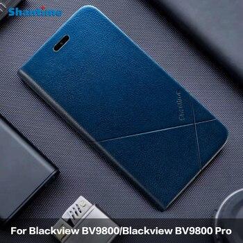 Перейти на Алиэкспресс и купить Чехол для телефона Blackview BV9800 BV9800 Pro BV9600 BV9600 Pro BV9700 Pro BV6800 Pro BV5900 BV6100, чехол для телефона Blackview A80 Pro