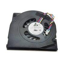 Новый оригинальный охлаждающий вентилятор для процессора GIGABYTE BRIX PC, мини-вентилятор для компьютера, кулер для процессора Intel NUC NUC5CPYH, вентил...