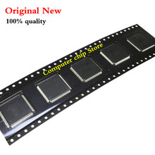 (2piece) 100% New KB926QF D3 KB926QF B1 KB926QF C1 QFP-128 Chipset