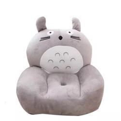 Małe Bambini Divan Cameretta Bimbi Silla Princesa fotelik dla dzieci krzesło Mini Chambre Enfant Dormitorio dziecko Infantil dziecko Sofa w Sofy dziecięce od Meble na