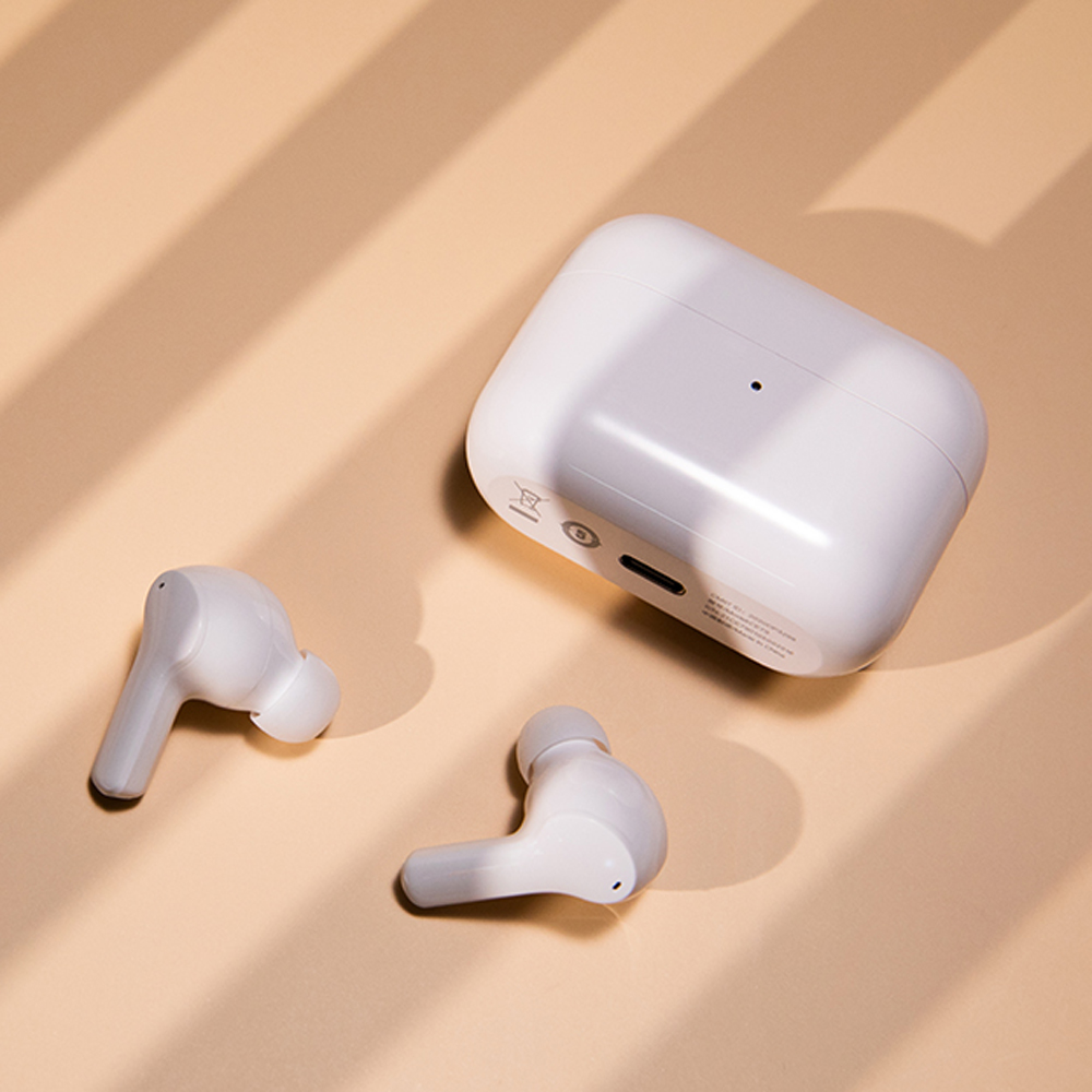 Auriculares HONOR