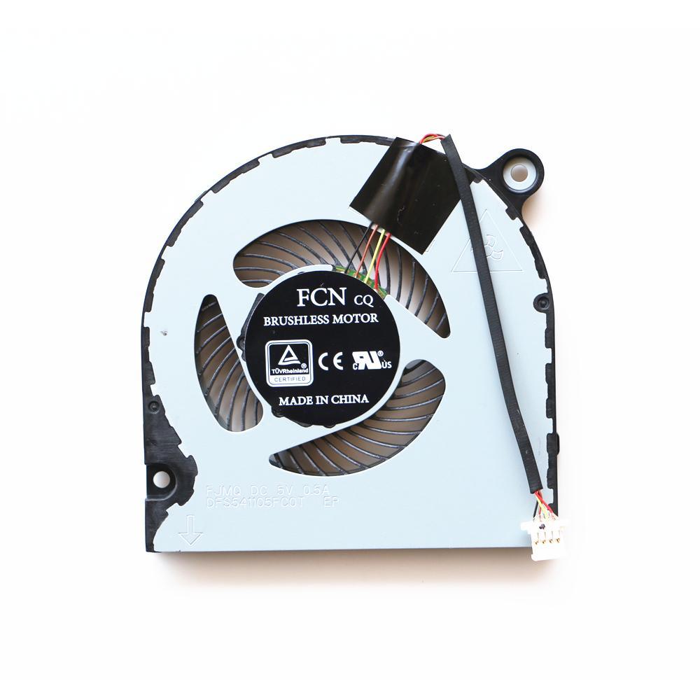 Кулер для ноутбука Acer Aspire, вентилятор для охлаждения процессора Acer Aspire 1, 5, 5, 5, 5, 5, 5, 5, 5, 5, 5, 5, 5, 5, 5, 5, 5, 5, 1, 5, 5, 5, 5, 5, 5, 5, 5, FJMQ