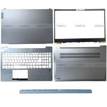 Новинка задняя крышка для ноутбука lenovo xiaoxin air 15 2019