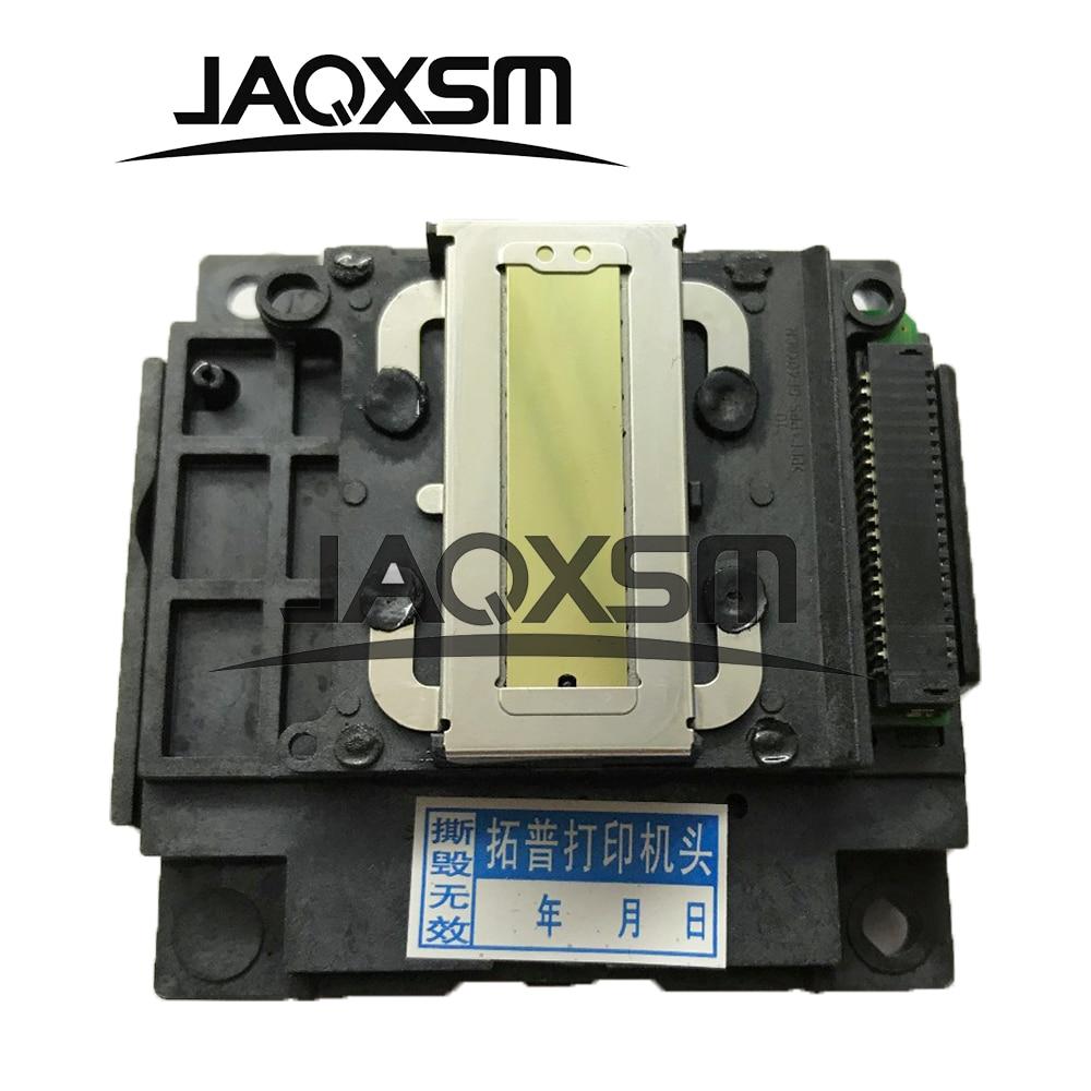 FA04010 FA04000 Printhead Print Head for Epson WF-2630 XP-332 WF2630 L120 L210