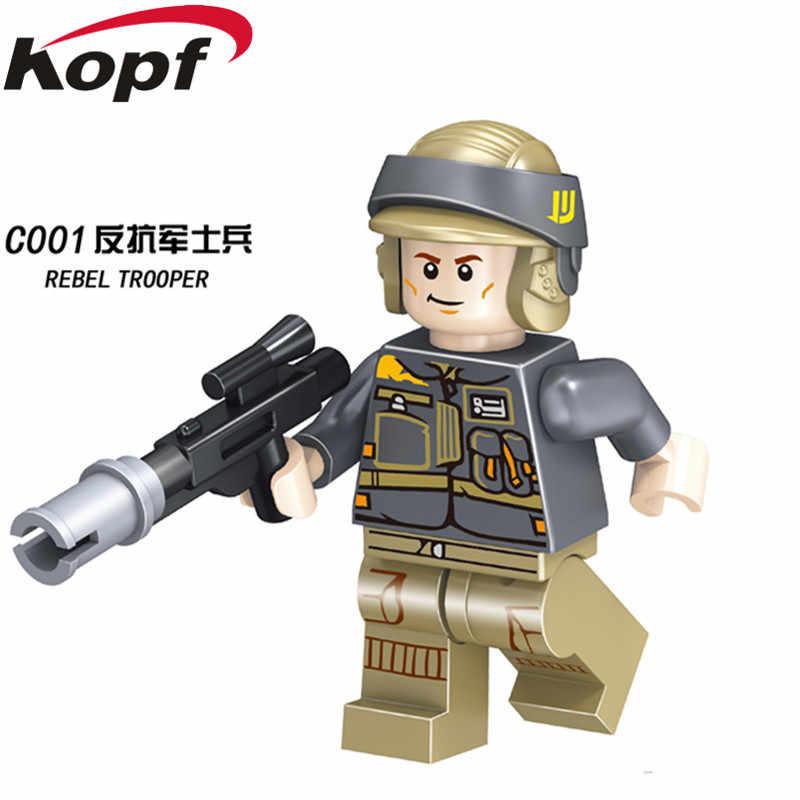 Superhéroes venta única Emmet figuras de acción Iron Man 28 FX ladrillos de construcción juguetes de regalo de Navidad para niños L009