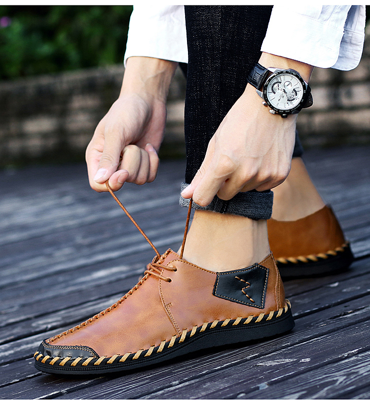 leather flats (11)