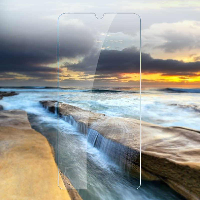 Kaca Pelindung Di Honor Lihat 30 Pro Tempered Kaca untuk Huawei Honer View30 V30 V 30pro V30pro Kaca Pelindung Layar film Huwei