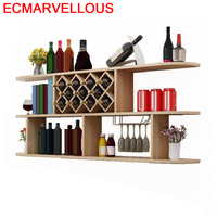 Armoire Mobili Per La Casa Cocina Gabinete Table Kitchen Desk Meble Kast Shelf Mueble Bar Commercial Furniture Wine Cabinet