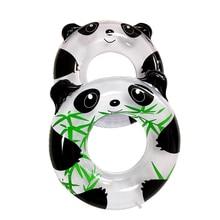 Infant circle for bathing baby Inflatable floating ring Baby float swim ring for children swim ring donut for kids pool toys