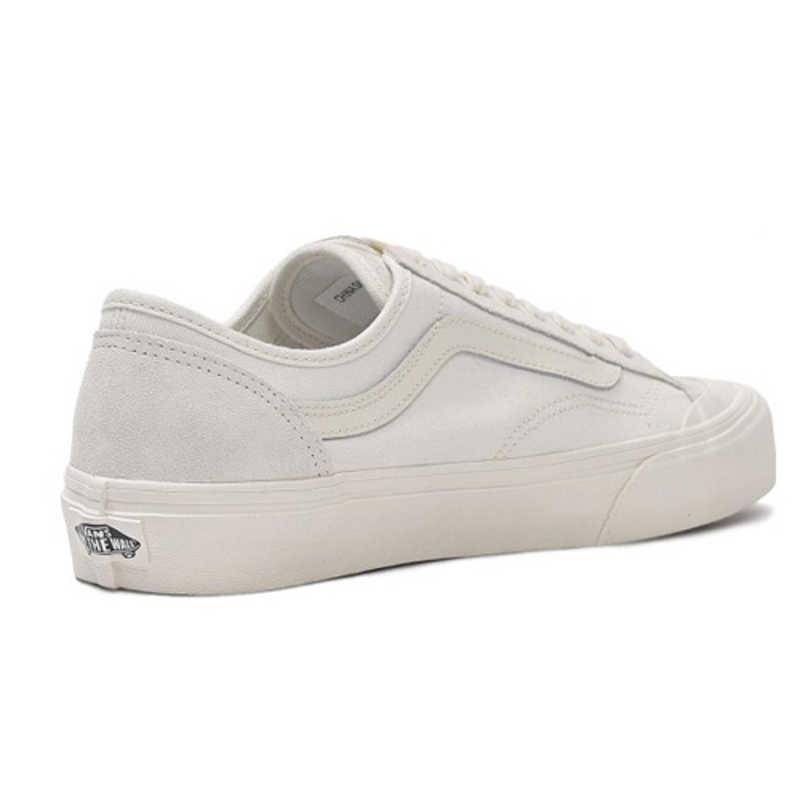 VANS STYLE 36 SF/Мужская и женская обувь; оригинальная Классическая парусиновая обувь в стиле ретро; белая повседневная обувь для катания на коньках; коллекция 2020 года; VNOA3MVLQC5