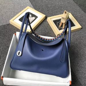 Ladies Handbags Shoulder-Bag Famous Luxury Fashion Brand The Highest Quality 100%Leather