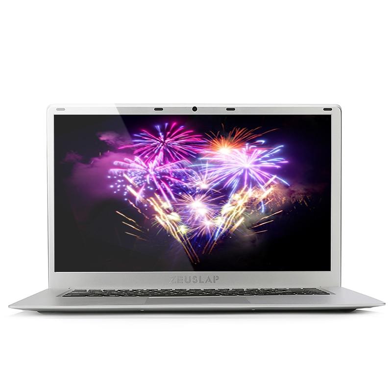 15.6inch Laptop 1920*108P IPS Screen CPU Intel E8000 4GB Ram 64GB Rom Windows 10 System Fast Boot Netbook  Notebook Computer