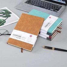 A6 записные книжки и журналы милый блокнот связующего планировщик