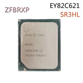 100% Original New  EY82C621SR3HL BGA Chipset  free shipping
