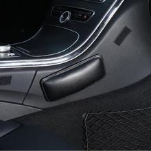 Protective-Cushion Seat Tarraco Car-Styling ALTEA for Arosa Ibiza Leon Toledo Exeo Inca