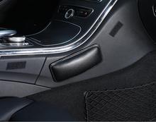 цена на Car Knee Pad Protective For Mazda 323 3 6 Demio Axela Atenza CX-5 CX-3 CX-7 CX-9 Car Interior Accessories