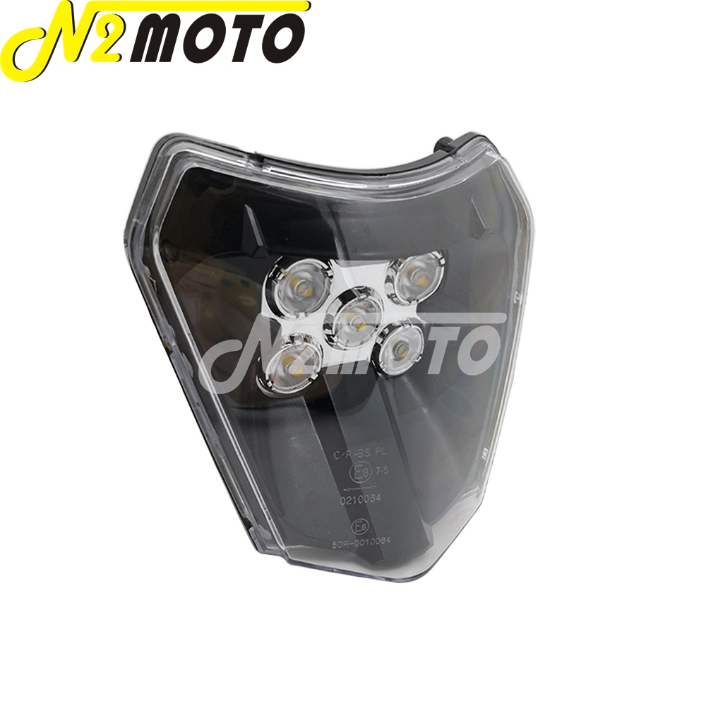 cheapest 4x Universal Motorcycle Bike Turn Signal Blinker Light Indicator Mini Lamp Amber Flasher for Honda Yamaha Suzuki Ducati