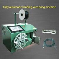 Automatische Ontbinding Machine-in Machine Center van Gereedschap op