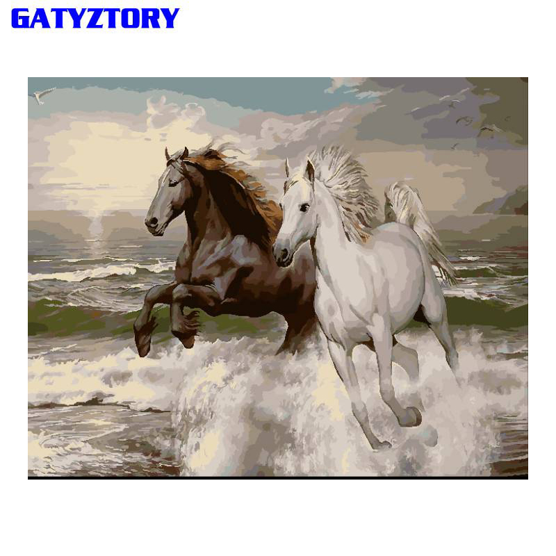 Best Offers Framed Horse Wall Art List And Get Free Shipping A185