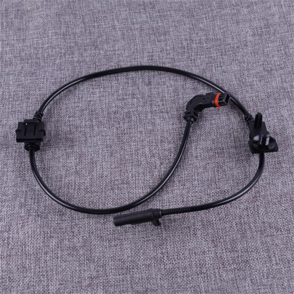 Front Wheel Speed Sensor New Fit for Dodge Charger Chrysler 300C 4779244AD