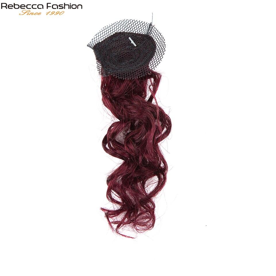 humano 158 5 pacotes cabelo com fechamento