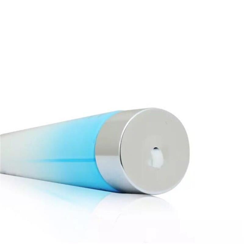 LUMINESCE crème revitalisante pour le corps musculaire 150 ml/PCS élimine les rides de sécheresse relâchement matité pour rajeunir votre peau - 2