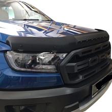 2016-2020 Bonnet Guard Shields For Ford Ranger Wiltrak Raptor 2016 2017 2018 2019 2020 T7 T8