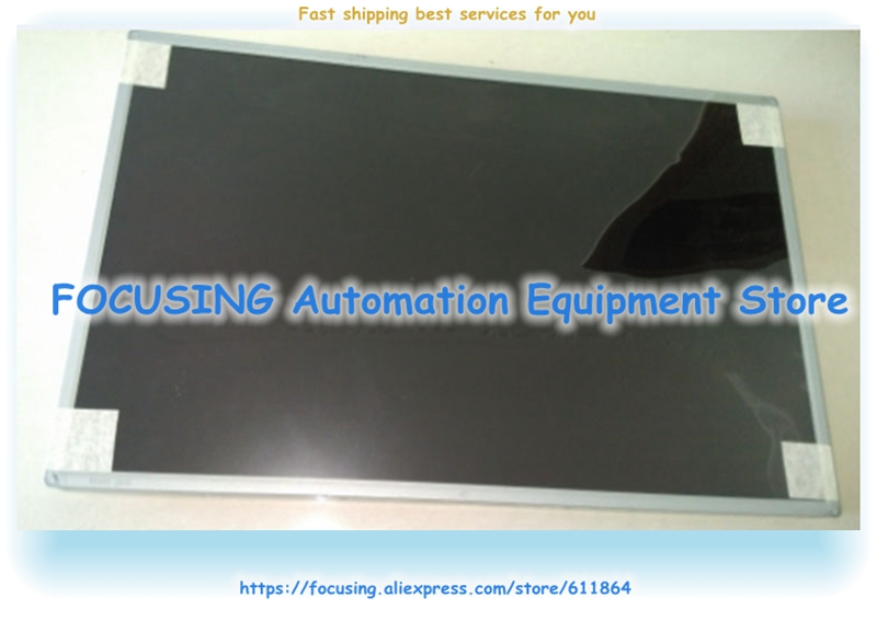 LM230WF3-SLP1 LM230WF3-SLN1 LM230WF3-SLK1 LM230WF3-SLL1 LM230WF3-SLQ1 LM230WF3 SLE1 New 23 Inch Lcd Screen Panel IPS Screen