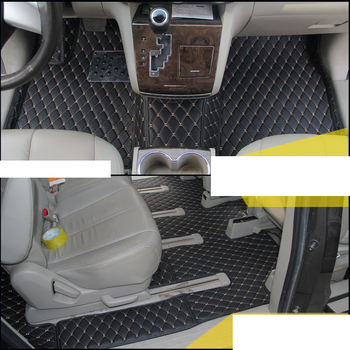 lsrtw2017 leather car floor mats for mazda8 8 mazda mpv 2006 2016 2007 2008 2009 2010 2011 2012 2013 2014 2015 accessories mat lsrtw2017 aluminum alloy car door handle trims decoration for jeep wrangler 2008 2009 2010 2011 2012 2013 2014 2015 2016 2017