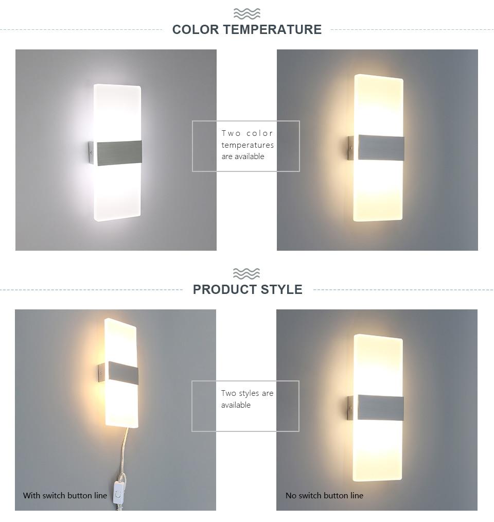 indoor wall light (11)