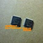 STM8S207C8T6 STM8S20...