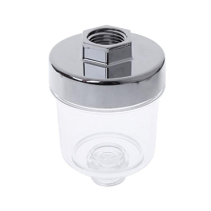 Купить водоочиститель фильтр кран универсальный для кухни ванной комнаты