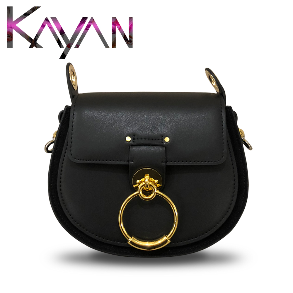 Luxury Women Bag Brand Designer Crossbody 2 Straps Fashion Shoulder Vintage Style Handbag Famous Female