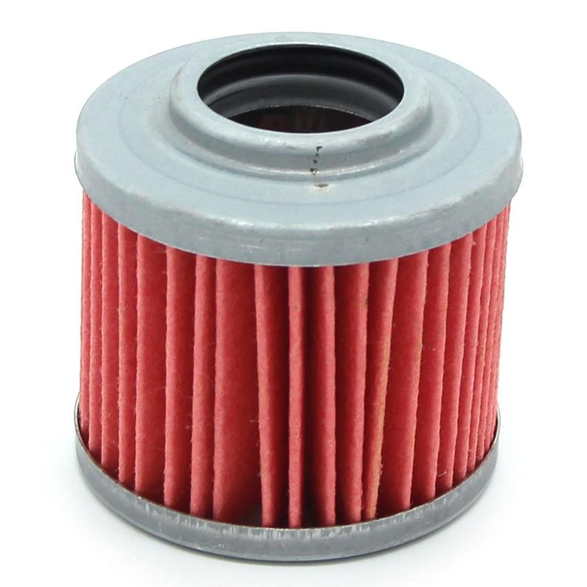 engine oil filter for BMW 11412343118 G650 F650 Xchallenge Xcountry Xmoto GS Sertao Dakar ST Strada Funduro Motor Accessories(China)