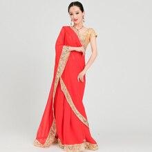 Suits Bollywood Indian-Dress Salwar Kameez Pakistani Kurties Women Clothing Traditional