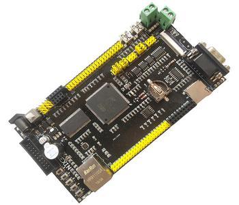 STM32H743/STM32F103/STM32F407/STM32F429/STM32F767 Learning Development Board