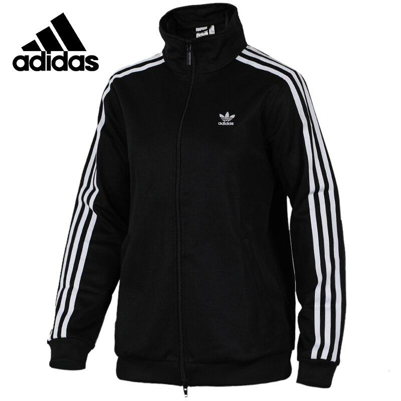 Original Adidas CONTEMP BB TT Womens Coat Hiking Outdoors Sportswear Comfortable CE2424