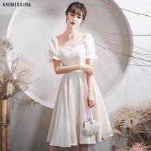 Платья для подружек невесты свадебные вечерние платья женщин
