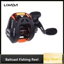 Baitcasting 1BB 10 Fishing
