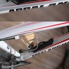 Bicycle Aluminum Adj...