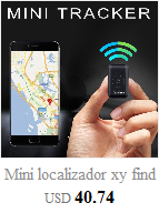 mini hidden micro wifi camera