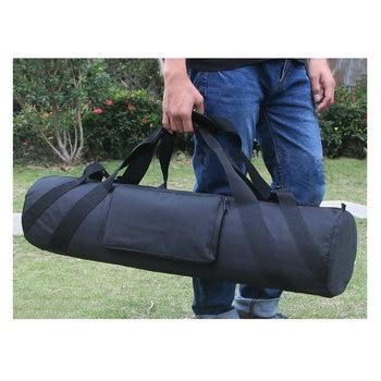 NEW Large Professional Tripod Bag Monopod Bag Camera Bag  For SIRUI MANFROTTO GITZO TERIS VELBON WINDMILL FOTOPRO FLM D2