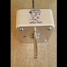 Автомобильный предохранитель 170m6166 1250a 690v электрическое